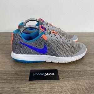Nike - Flex Experience RN 5 - Women 8 - 844729-003